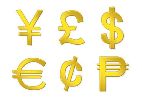 Добавляем валюту – Boxcode 8.5 – 10.1