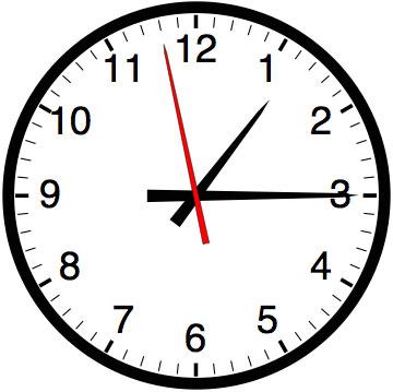 """""""Сегодня"""", """"Вчера"""" – меняем формат даты. Boxcode 8.5-10.1"""