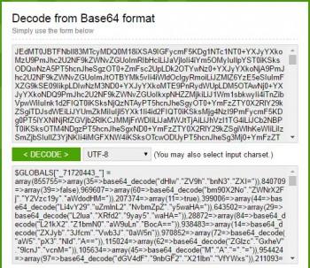 allmodul.php – Блокировка на хостинге. Boxcode