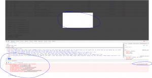 boxcode