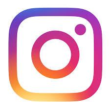 boxcode instagramm