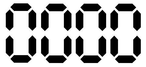 Обнуление просмотров объявления | Boxcode